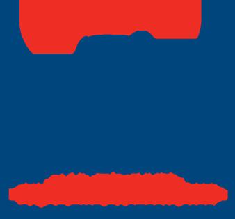 Casa Eastern Sierra